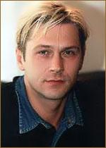 Гирин Сергей