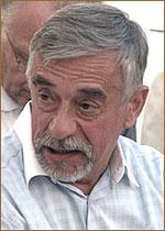 Грамматиков Владимир