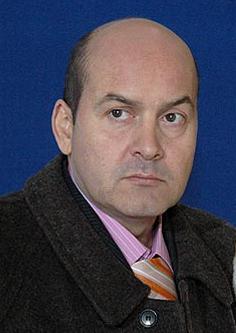 Гришечкин Вячеслав