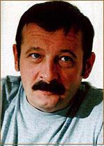 Громов Леонид