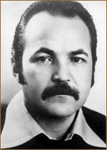 Губенко Николай