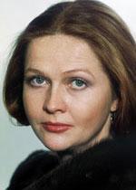 Гундарева Наталья