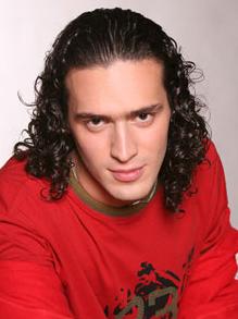 Гвимрадзе Валерий