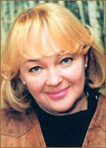 Гвоздикова Наталья