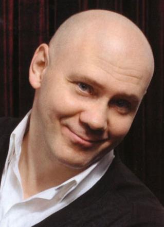 Хаев Виталий