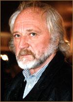 Химичев Борис