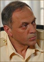 Хмельницкий Александр