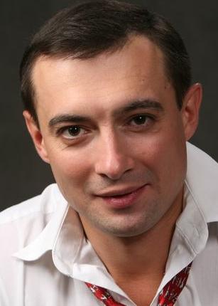 Хованский Александр