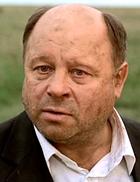 Ильин Владимир