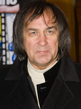 Иншаков Александр