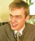 Иванов Ярослав