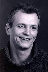 Юшкевич Сергей