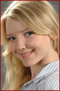 Кадушкевич Юлия
