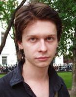 Калинин Григорий