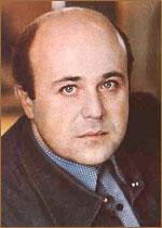 Калягин Александр