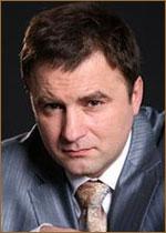 Казаков Андрей