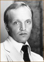 Кайдановский Александр