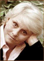 Киракосян Лейла