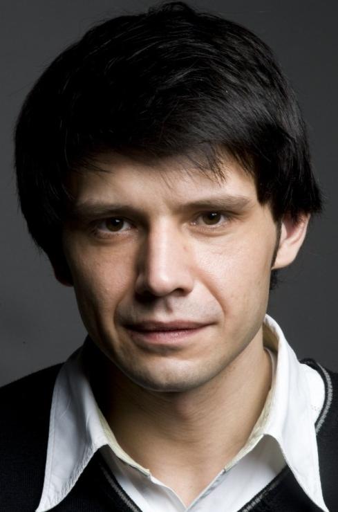 Кобзарев Кирилл