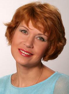 Когут Ольга