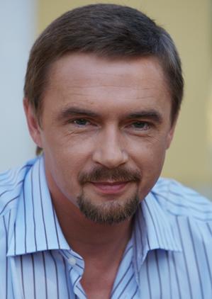Комов Дмитрий