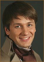 Константинов Александр