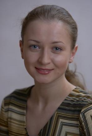 Коробейникова Елена