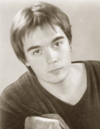 Коршунов Степан