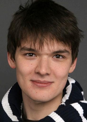 Коряков Алексей