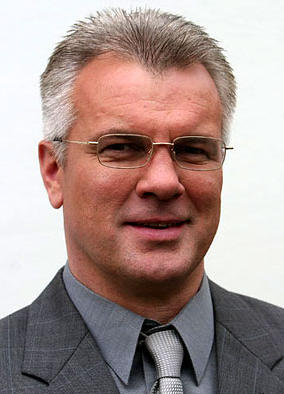 Котенев Анатолий
