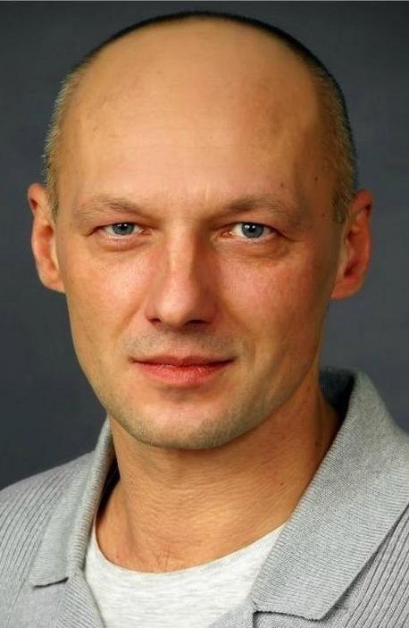 Козак Николай