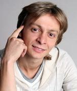 Кулаков Евгений