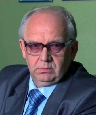 Курицын Александр