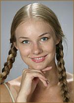 Аросьева Елена
