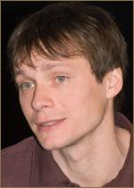 Кузичёв Андрей