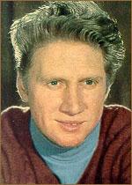 Кузьменков Юрий