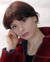 Лачина Ирина