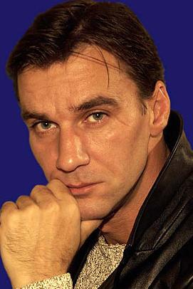 Лагутин Игорь