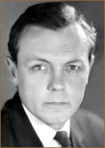Лавров Кирилл