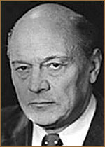 Лебедев Николай