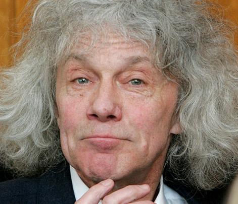 Леньков Александр