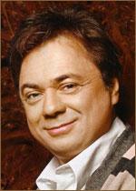 Леонов Андрей