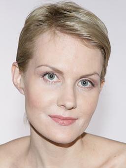 Литвинова Рената