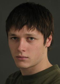 Ломовский Дмитрий