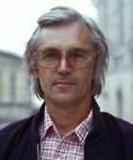 Любшин Станислав