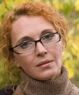 Лютаева Татьяна