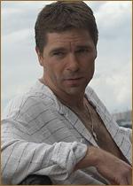 Маховиков Сергей