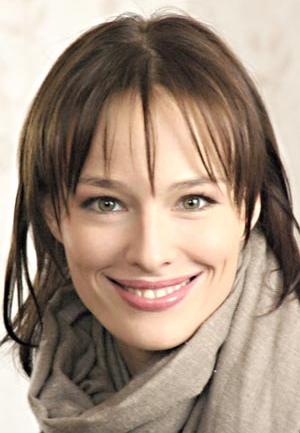 Маликова Екатерина