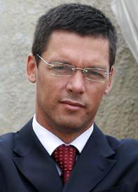 Мамаев Михаил