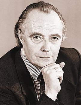 Марцевич Эдуард